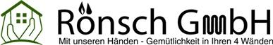 Rönsch GmbH